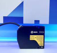 深视智能 三维扫描仪 点激光位移传感器 SG3035