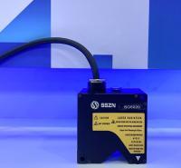 深视智能 3D工业相机 点激光位移传感器 SG5020