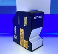 3D激光传感器 3D相机 深视智能