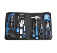 工具组套 宝合1810008 12件套 通用维修工具组套