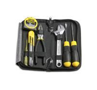工具组套 史丹利 90-596N-23 7件套 工具包