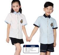 学生校服订做 校服哪家做的好 翔诺