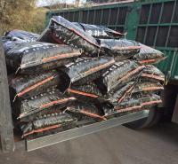 福建路面坑槽冷补料现货供应 文浩沥青冷补料