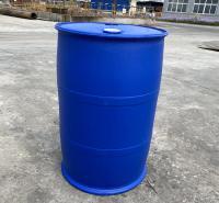 国标正硅酸乙酯高含量 品质保证 正硅酸乙酯40现货