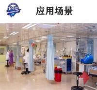 消毒剂厂家过氧化氢消毒剂材料救护车消毒交期准时品质保障