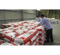 陕西瓷砖粘结剂批发 瓷砖粘合剂瓷砖粘胶泥直供厂