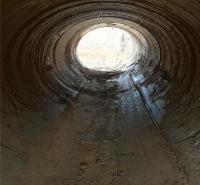 山东非开挖管道机械 山东土压平衡顶管机 销售现货  品质保障