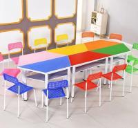 西安双人课桌椅学校桌椅销售课桌椅学生课桌椅注塑课桌椅钢制课桌椅单人课桌椅