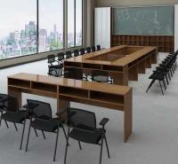 西安定制办公家具办公桌 办公椅 办公隔断 质量保障