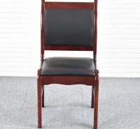 西安老师办工桌办公直销厂家椅批发