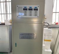 汇流排 集中供氦气氧气氮气空气汇流排厂