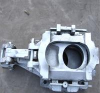 厂家直销 钢包机构件  优质钢机构件价格 耐火材料框接  品质保证