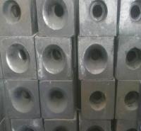 生产中间包座砖 厂家供应 专业耐火材料  座砖价格  耐浸蚀  品质保证