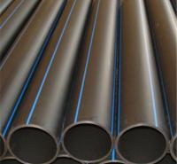 西安pe给水管价格_PE给水管件供应厂家