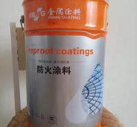 推荐覆铁膜厂家     生产彩印覆铁膜