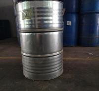 液体AN-33现货 日本东曹量大优惠三乙烯二胺固体三乙烯二胺