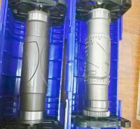 KN95辊刀 熔接齿模口罩机刀 滚切刀 熔接合齿辊刀 口罩机齿模