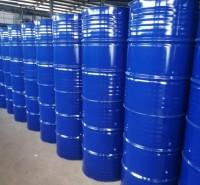 潍坊钢桶   长期供应大钢桶  208升闭口开口应有尽有