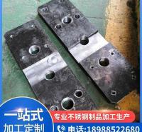穿墙防水套管 防水套管 气密测量管 黄沛新不锈钢批发供应