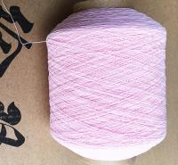 厂家供应包覆线 多规格有色橡筋线 特种缝制橡筋线