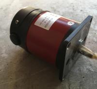 YD系列变极多速三相异步电动机 山东山博电机