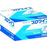 深圳杉本销售ELLEAIR大王纸业PROWIPE 擦拭纸  SS250  货号:703154