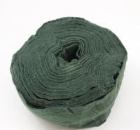 包树布 智嘉美园林绿化包树布 冬季抗寒包树布