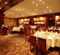 无锡市商务型酒店厨房设备整体回收公司-宜兴五星级酒店客房家具电器用品物资回收