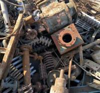 整厂设备回收公司 废旧机器设备回收 整厂设备回收 工厂设备回收厂家 医疗器械设备回收 工厂设备回收