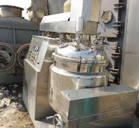 整厂设备回收公司 废旧机器回收 整厂设备回收 工厂设备回收厂家 医疗器械设备回收 工厂设备回收