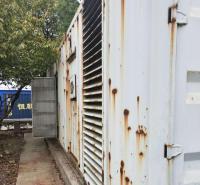 整厂设备回收公司 废旧机器回收 整厂设备回收 工厂设备回收厂家 医疗器械设备回收