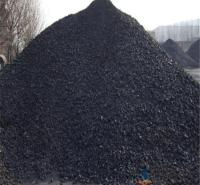 榆林煤炭 煤炭厂家直销 精品脱硫煤榆林厂家供应