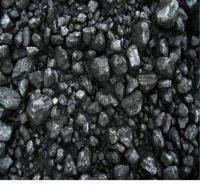 神木五二气化煤厂家  陕西煤炭厂家  工厂用煤厂家供应