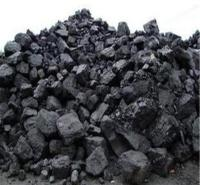 陕西煤炭厂家 三八大块煤炭 神木孙淑君煤炭厂家供应
