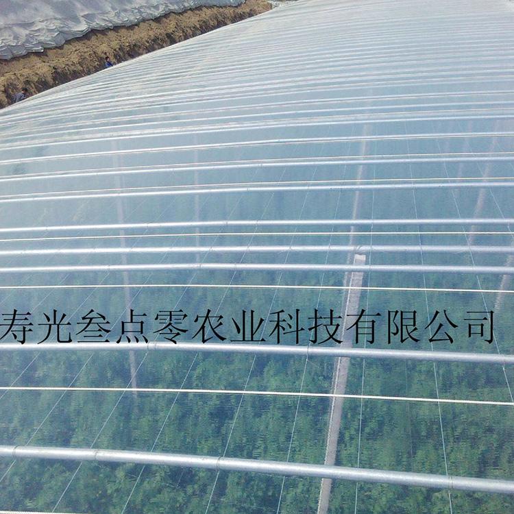 寿光大棚膜流滴膜农膜厂家