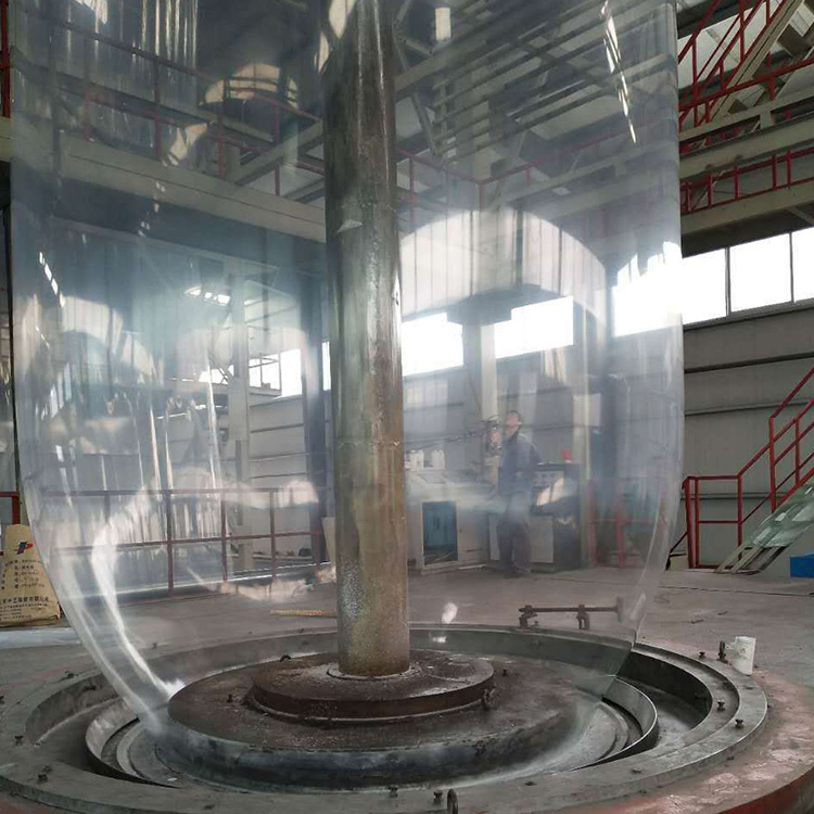 山东大棚膜透明塑料膜PO膜厂家