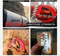 我公司专利生产非开挖管道工程机械小型盾构机微型顶管机开挖管道牵引掘进机