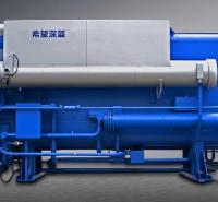 杭州空调回收网 杭州空调回收电话 杭州空调回收公司