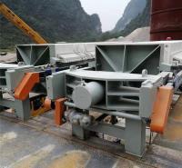 山东省厢式压滤机报价 雷德供应压滤机 型号全 耐用环保 使用寿命长