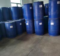 山东厂家醋酸乙酯 乙酸乙酯工业级 141-78-6现货批发99含量乙酯