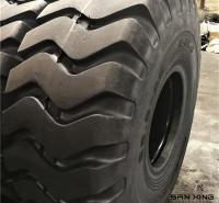轮胎工厂直发 26.5-25轮胎 60铲车轮胎 山东轮胎厂 更多电话咨询