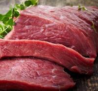 四川火锅牛肉批发 成都牛肉价格 成都牛肉生产批发 送货上门