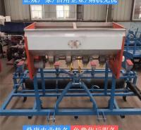 山东播种机 播种机 使用维修方便 多功能播种机厂家