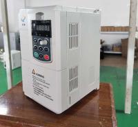 变频器 中颐ZYV6高性能矢量变频器 380v高性能低速扭矩大