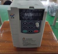 变频器 中颐ZYV6高性能矢量变频器 过载能力强