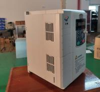 变频器 中颐ZYV6高性能矢量变频器 低速高转矩输出