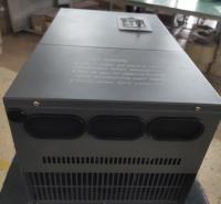 变频器 中颐ZYV6高性能矢量变频器 45KW-75KW矢量变频器