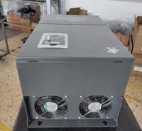 变频器 中颐ZYV6高性能矢量变频器 90KW-110KW矢量变频器