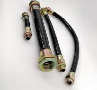 防爆挠性连接管防爆软管防爆挠性软管防爆挠性管