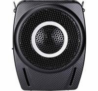 扩音器 台式扩音器 E8M便携式数字扩音器